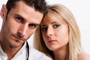 Relationship Counselling Ashford