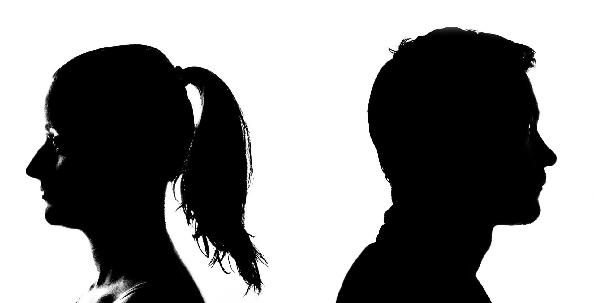 Do you feel your relationship has become stale?