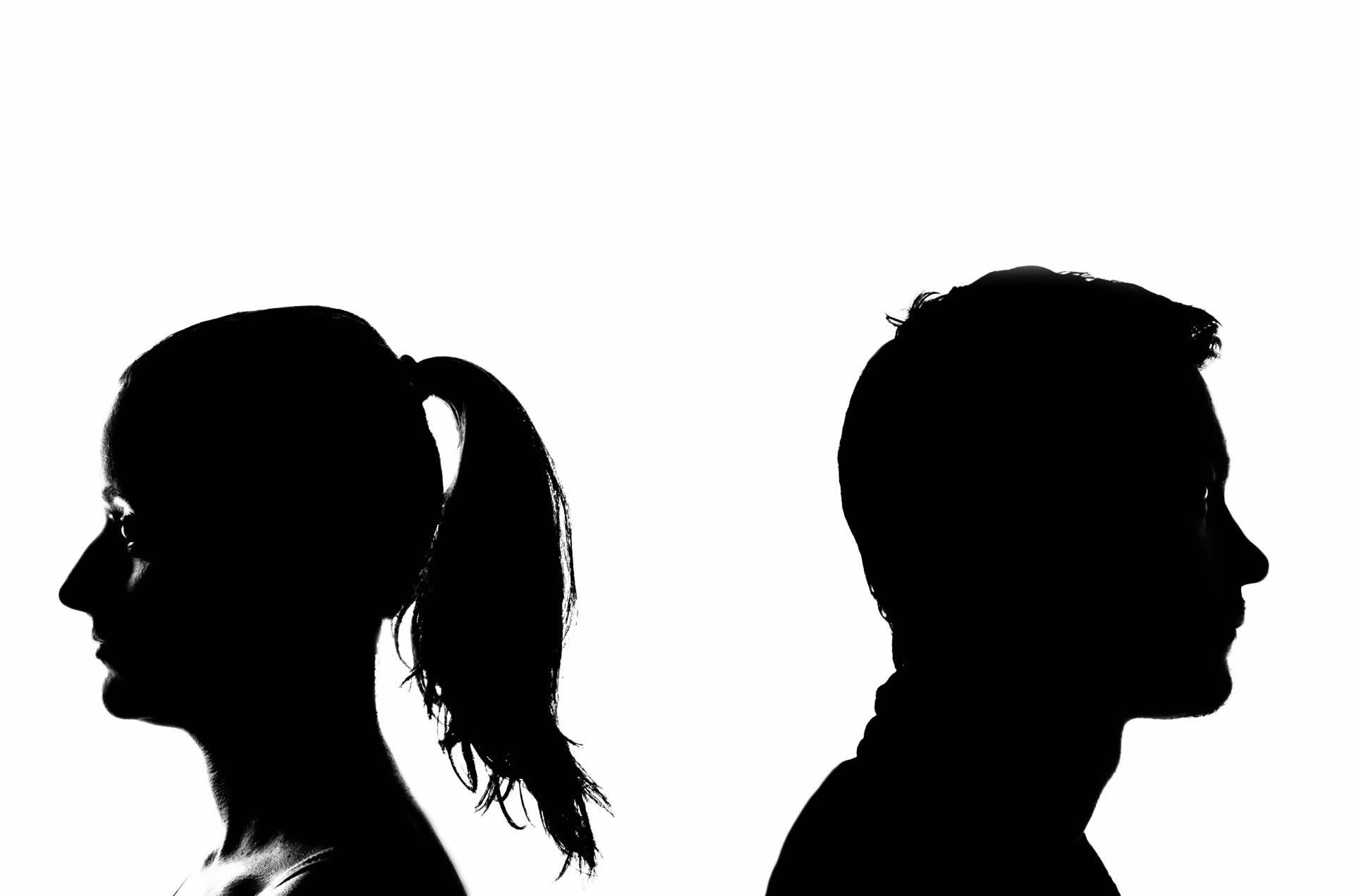 Infidelity: the breaking of trust